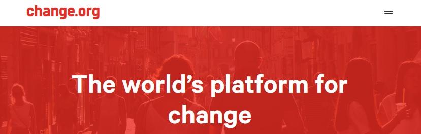 changeorg_logo